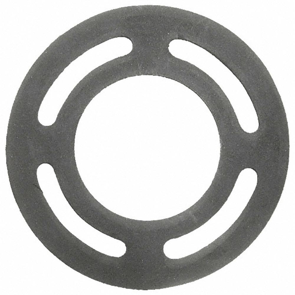 Felpro Fuel Pump Bowl O Ring Part Number 12473 M300 Filter