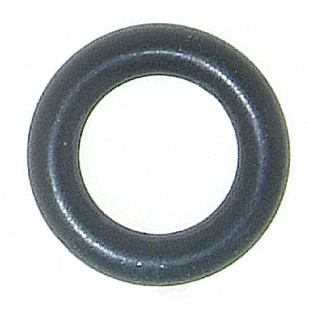 FELPRO - Engine Water Pump O-Ring - FEL 13367