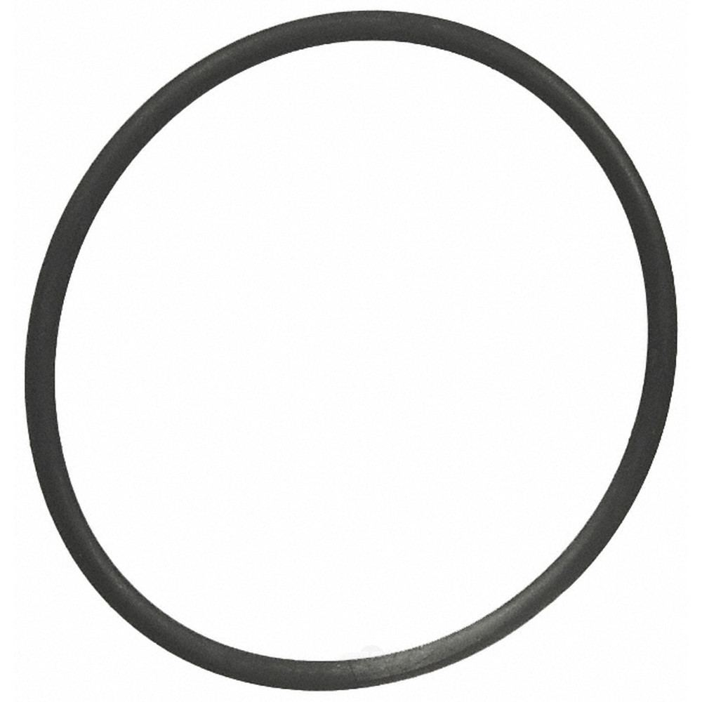 FELPRO - Engine Coolant Outlet Gasket - FEL 35087