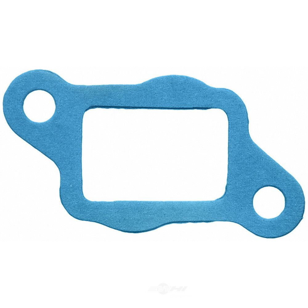 FELPRO - Engine Coolant Outlet Gasket - FEL 35234