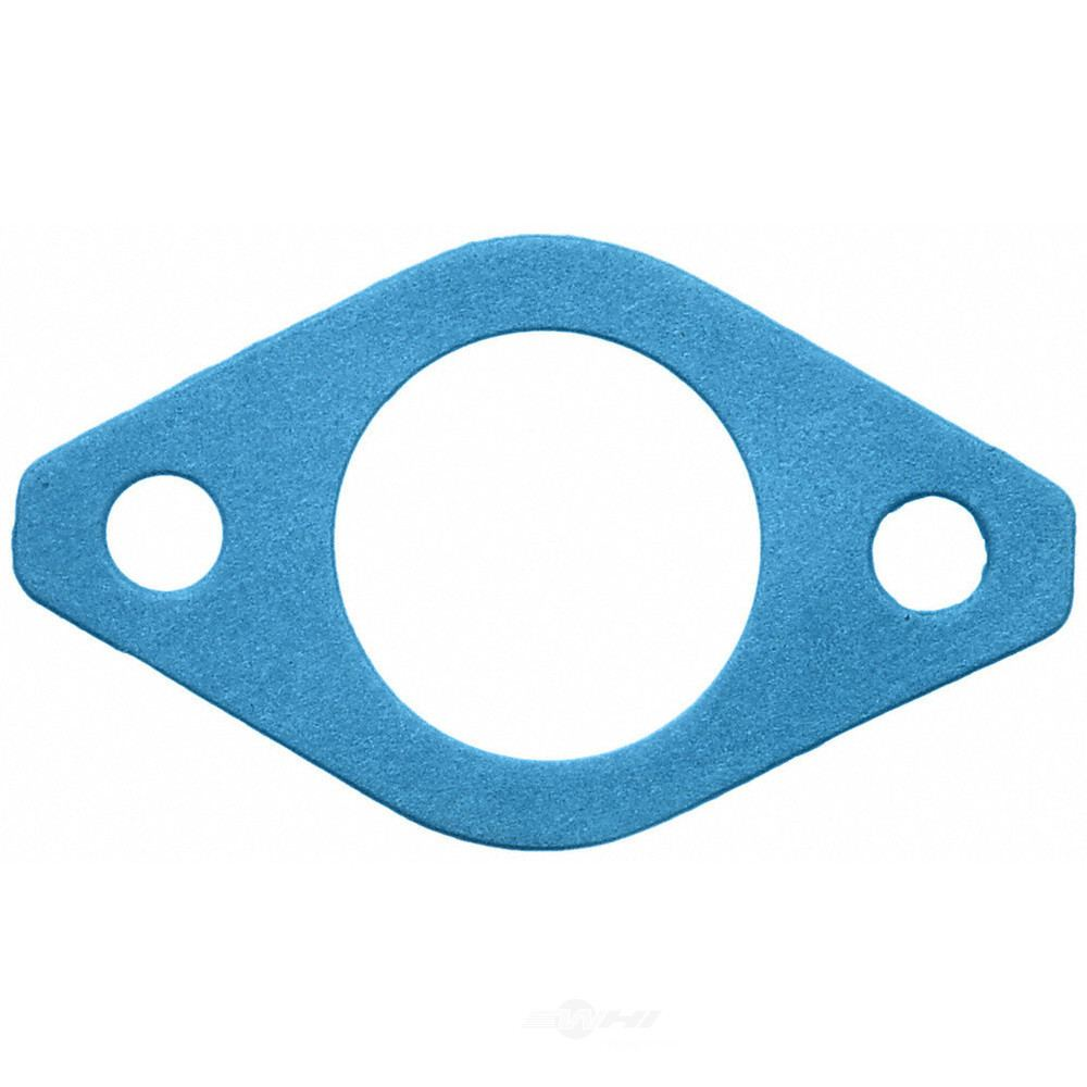 FELPRO - Engine Coolant Outlet Gasket - FEL 35313