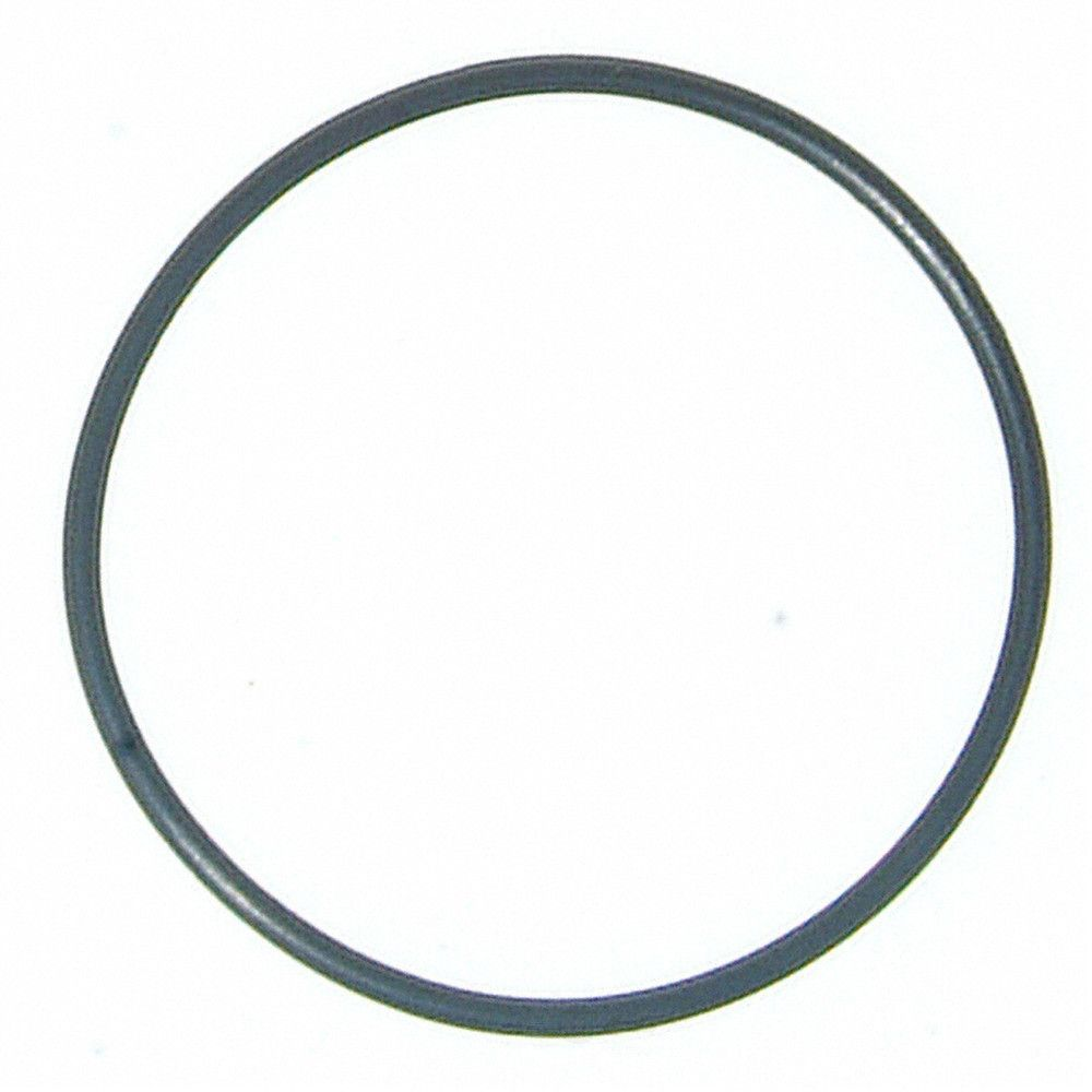 FELPRO - Engine Coolant Outlet Gasket - FEL 35597