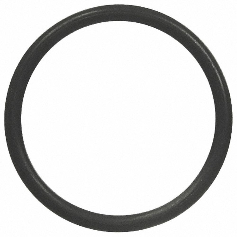 FELPRO - Distributor O-Ring - FEL 35608