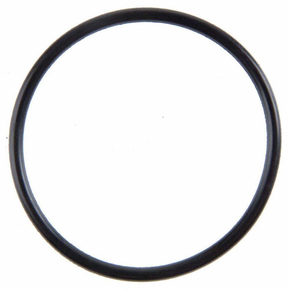 FELPRO - Engine Coolant Outlet O-Ring - FEL 35763