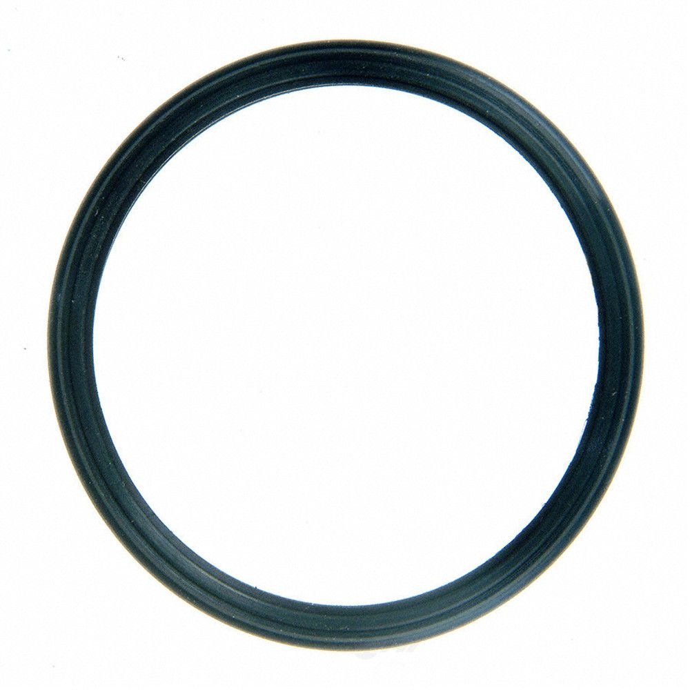 FELPRO - Engine Coolant Thermostat Gasket - FEL 35769