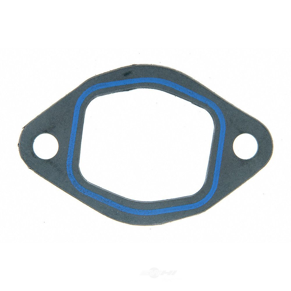 Felpro Engine Coolant Outlet Gasket Part Number 35797 Kia Rio