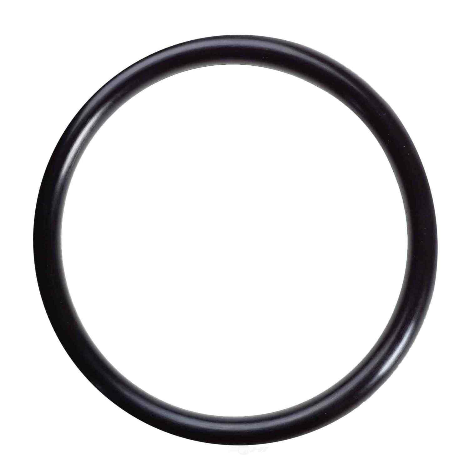 FELPRO - Engine Oil Filter Mounting O-Ring - FEL 412