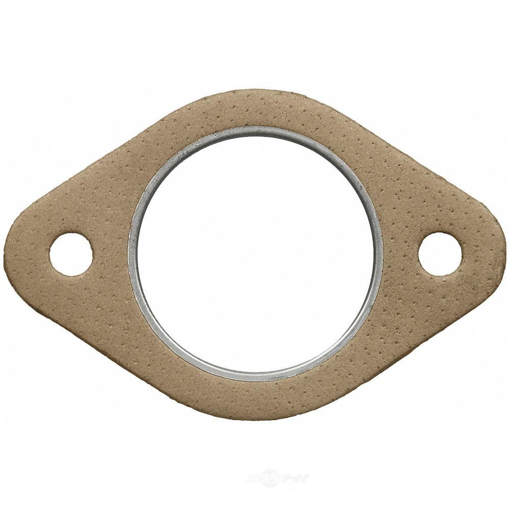 FELPRO - Exhaust Pipe Flange Gasket (Rear) - FEL 60459