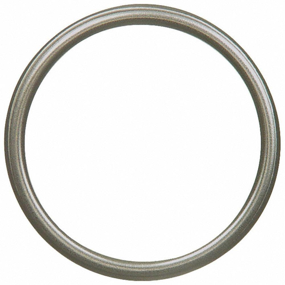 FELPRO - Exhaust Pipe Flange Gasket (Rear No. 1) - FEL 60578