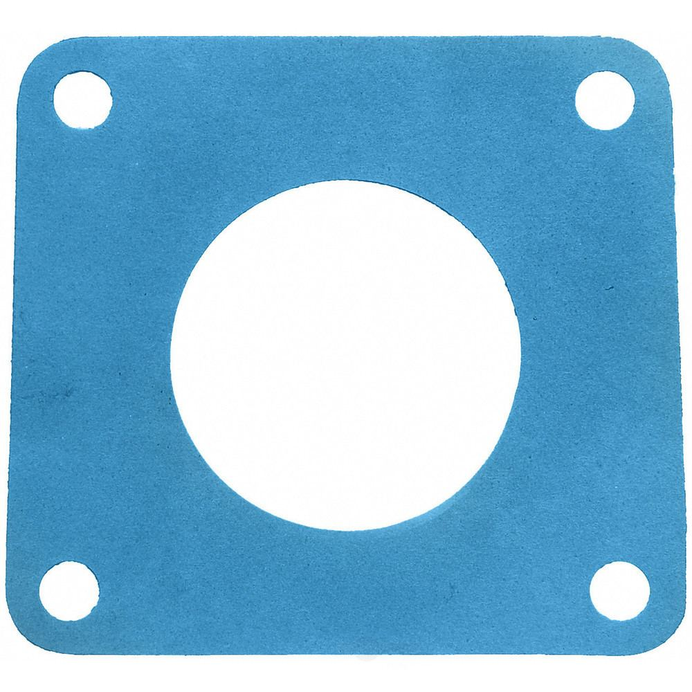 FELPRO - Fuel Injection Throttle Body Mounting Gasket - FEL 60847