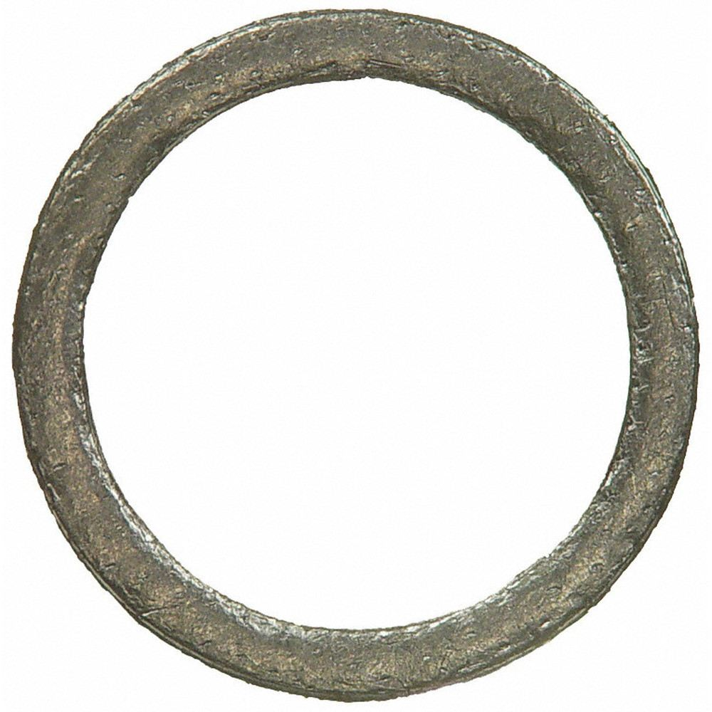 FELPRO - Exhaust Pipe Flange Gasket (Rear) - FEL 60850