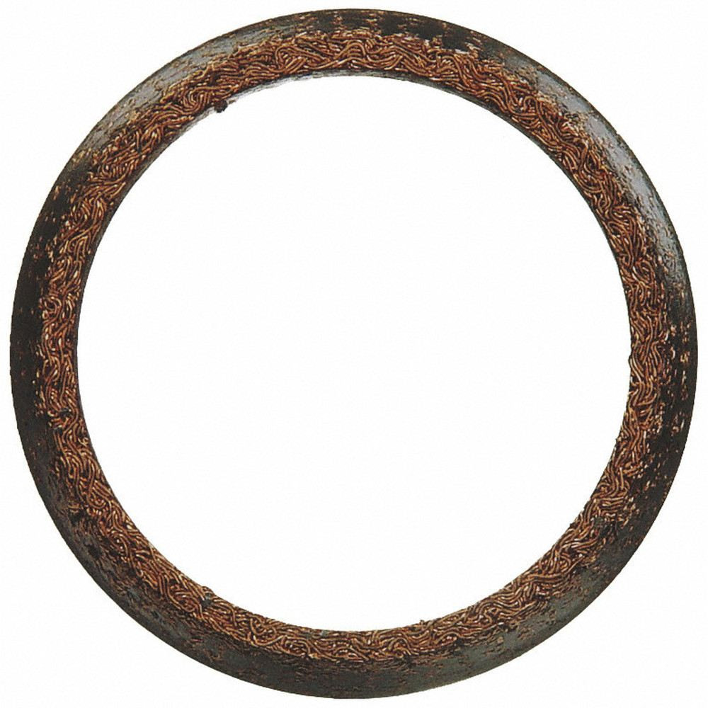 FELPRO - Exhaust Pipe Flange Gasket - FEL 60884