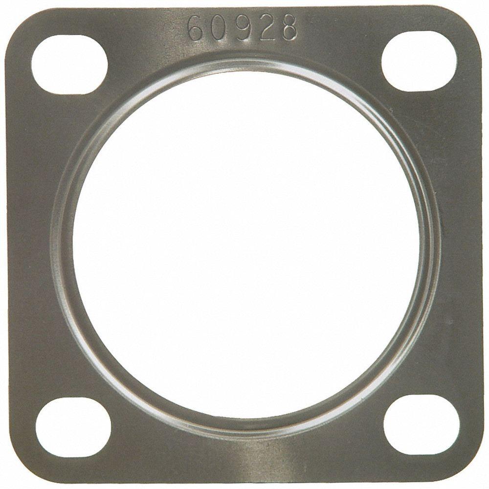 FELPRO - Exhaust Pipe Flange Gasket - FEL 60928