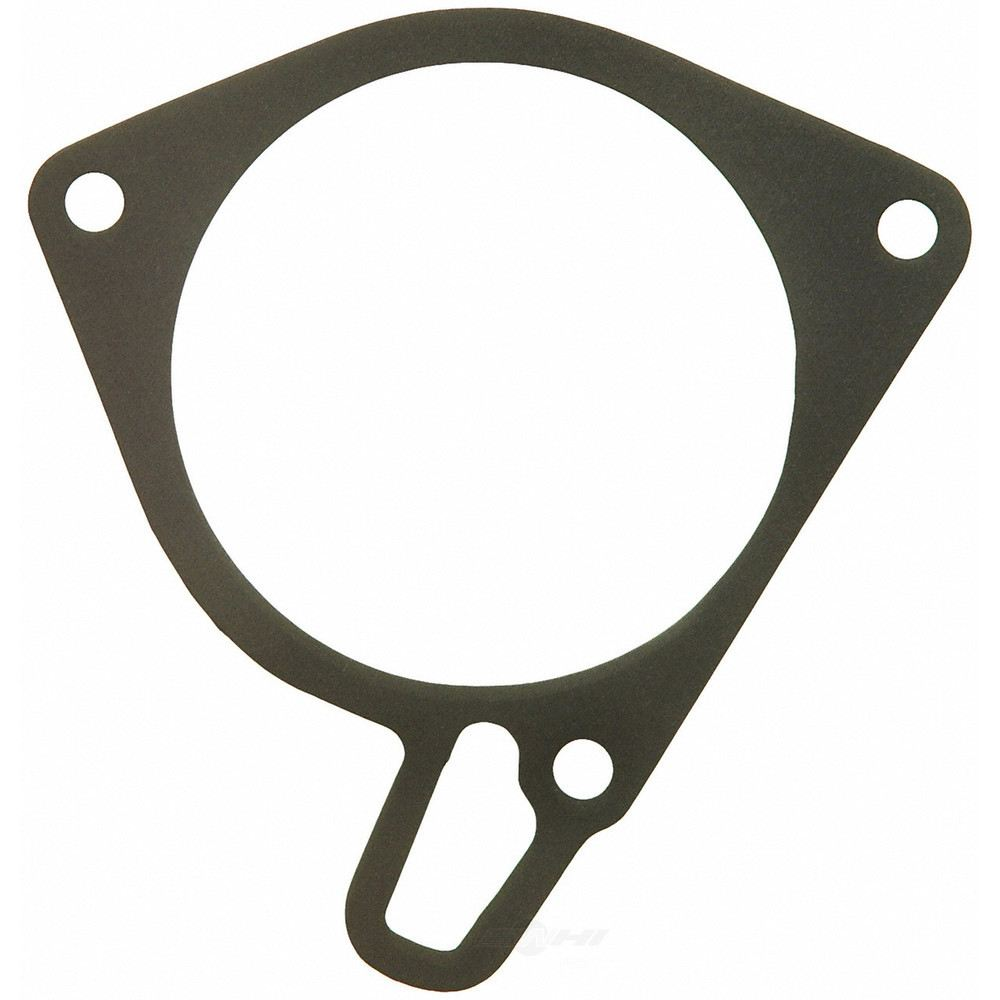 FELPRO - Fuel Injection Throttle Body Mounting Gasket - FEL 61186