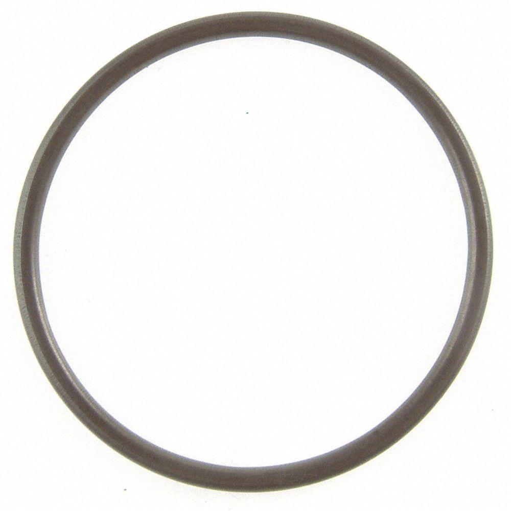 FELPRO - Exhaust Pipe Flange Gasket (Front) - FEL 61344