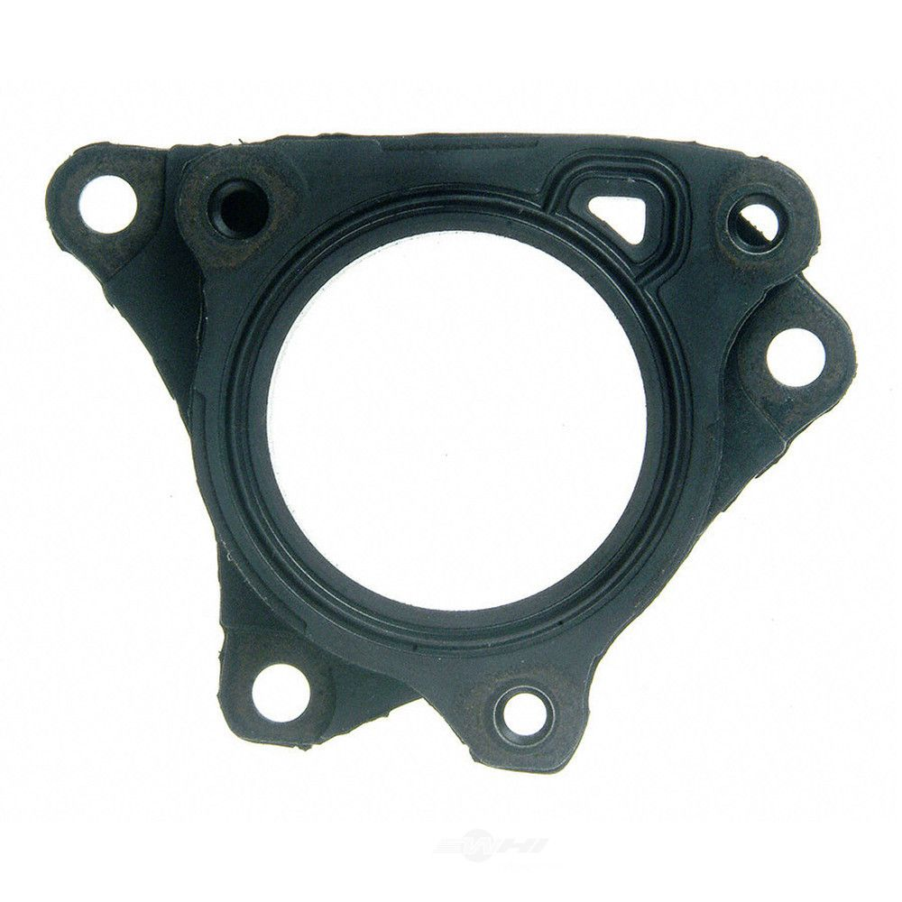 FELPRO - Fuel Injection Throttle Body Mounting Gasket - Part