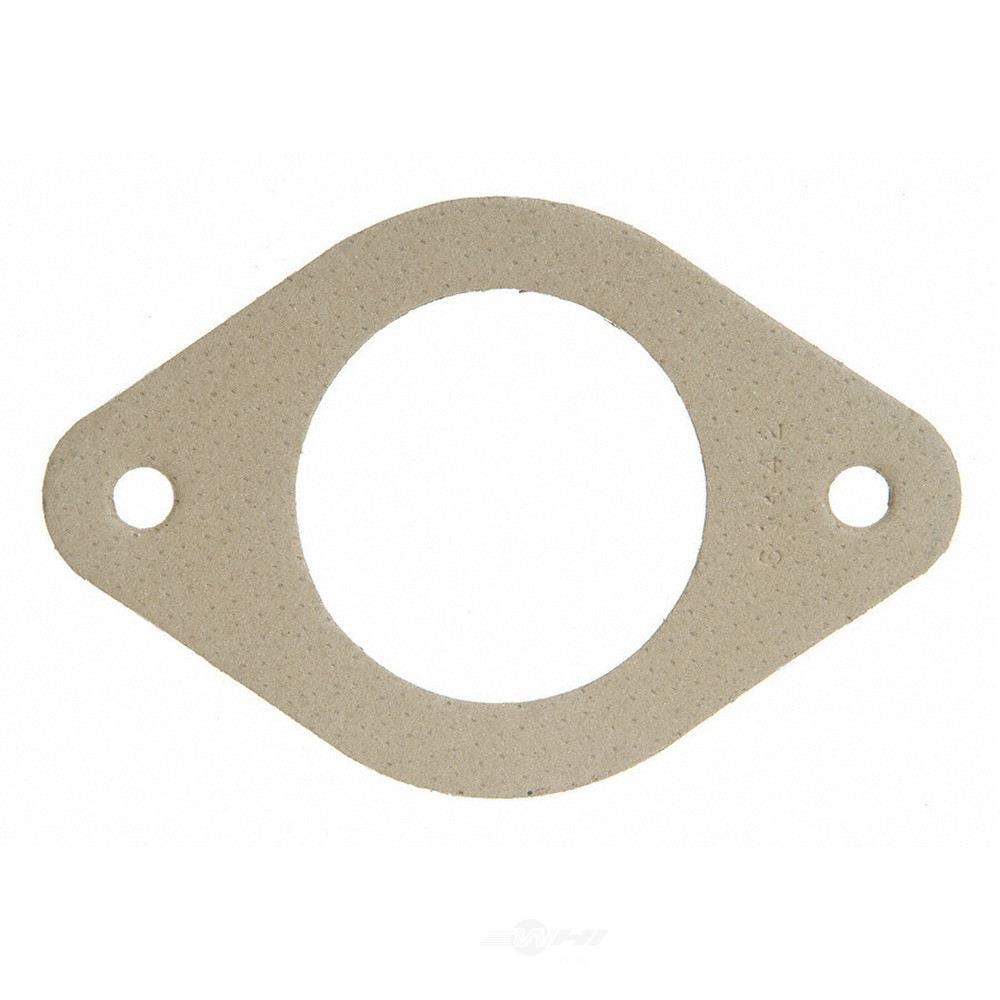 FELPRO - Exhaust Pipe Flange Gasket (Rear) - FEL 61442