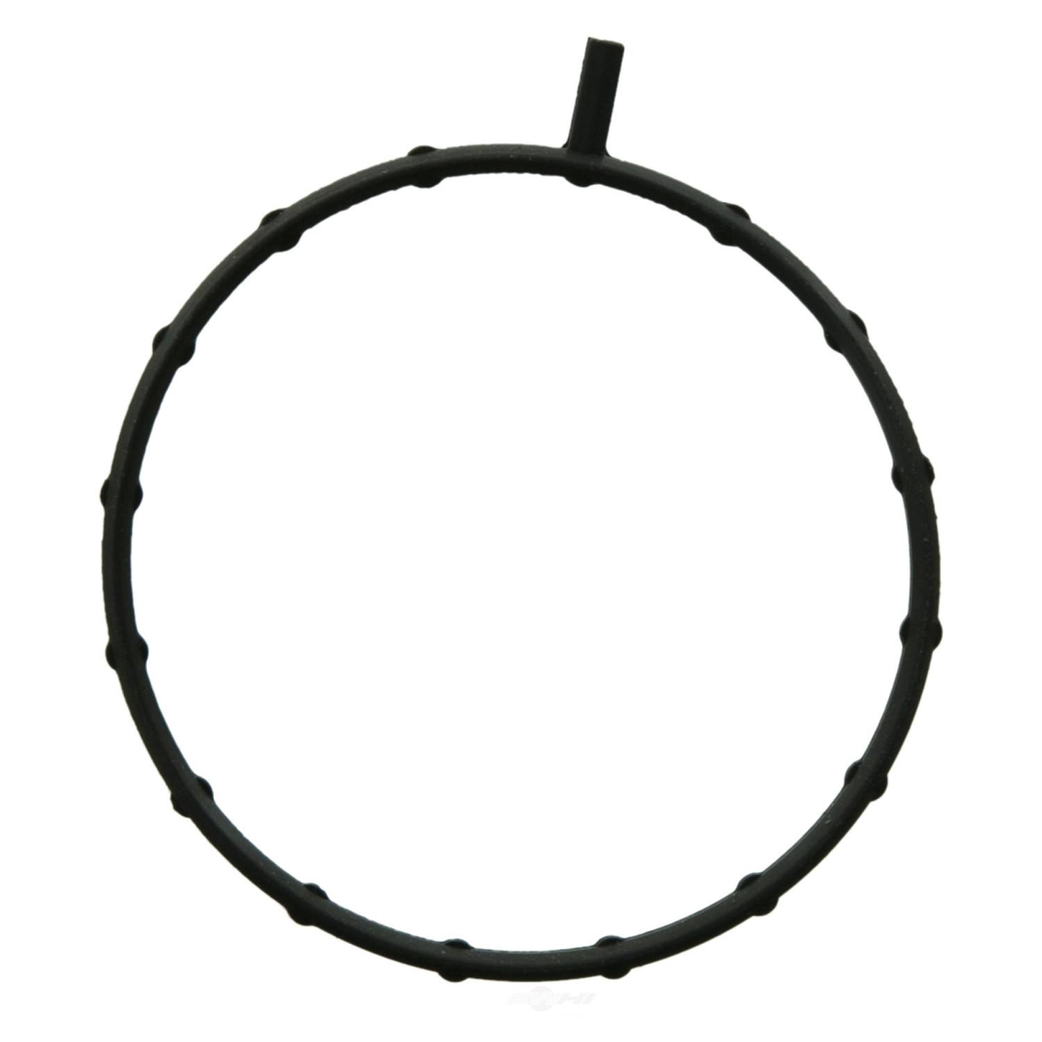 FELPRO - Fuel Injection Throttle Body Mounting Gasket - FEL 61729