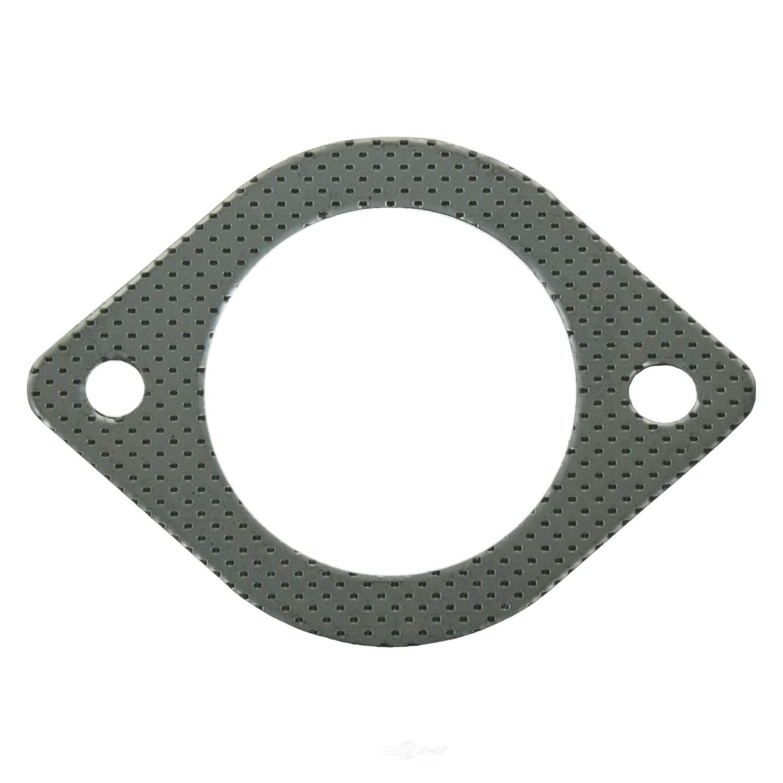 FELPRO - Exhaust Pipe Flange Gasket (Rear No. 2) - FEL 61773