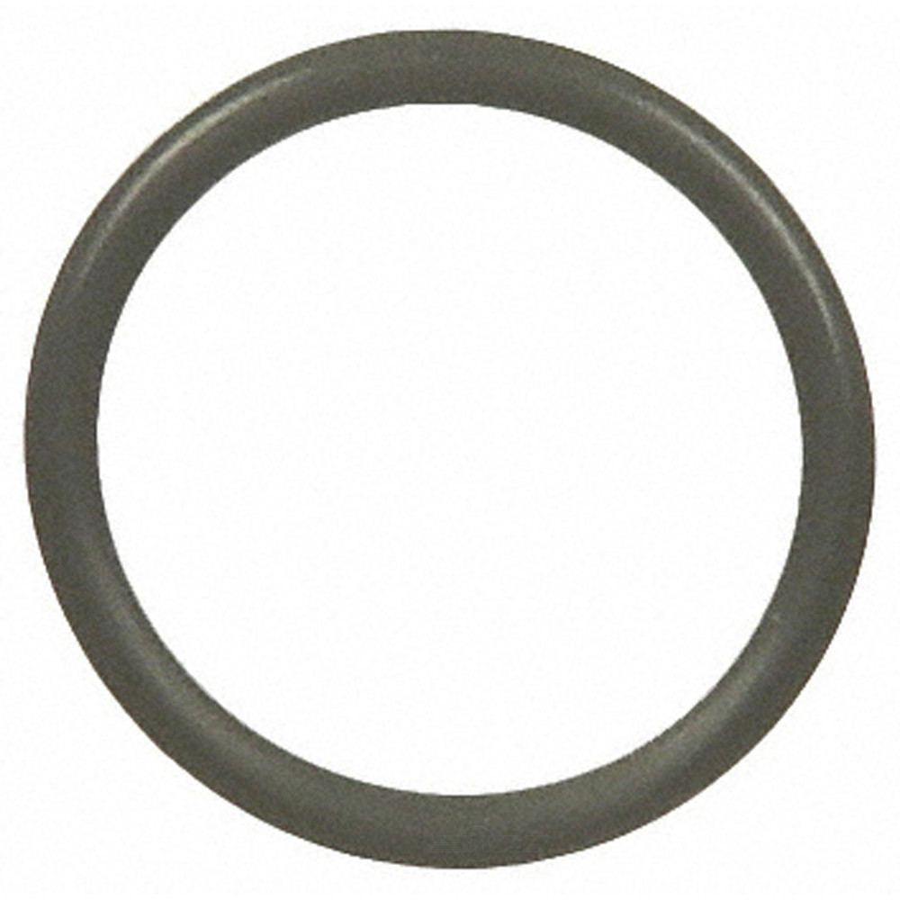 FELPRO - Engine Coolant Thermostat Housing Gasket - FEL 70799