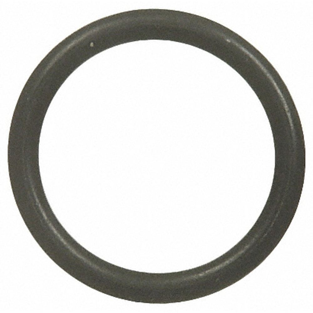 FELPRO - Distributor O-Ring - FEL 70800