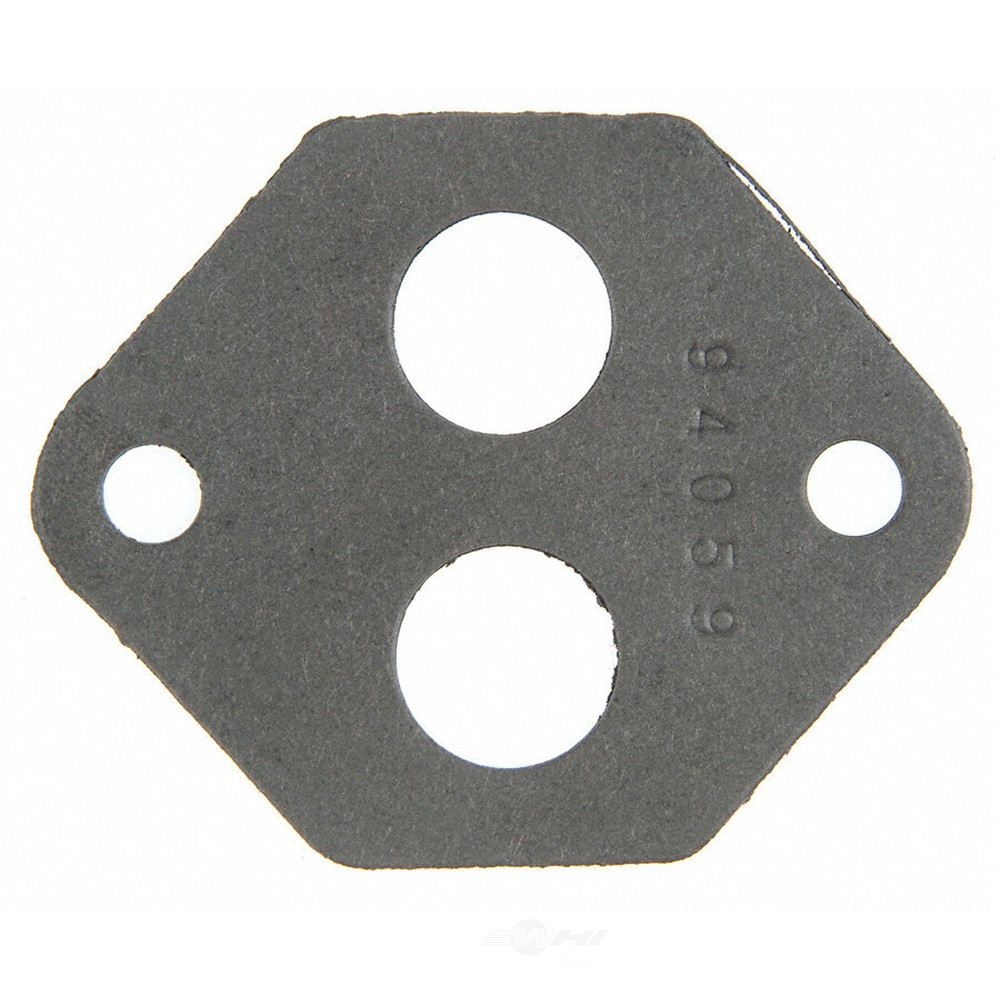 FELPRO - Fuel Injection Throttle Body Mounting Gasket - FEL 71216