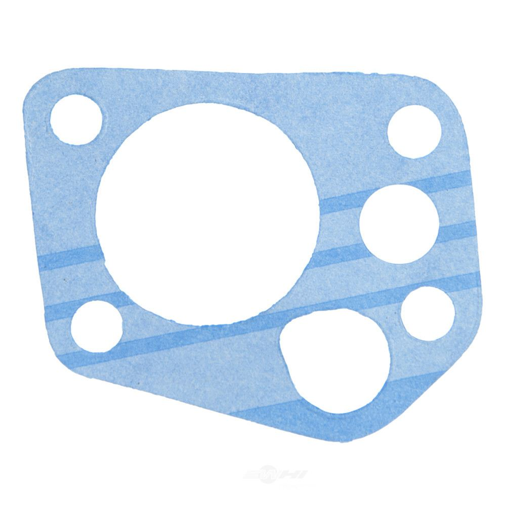 FELPRO - Engine Oil Pump Gasket - FEL 72436