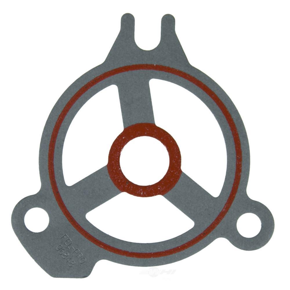FELPRO - Engine Oil Filter Adapter Gasket - FEL 72466