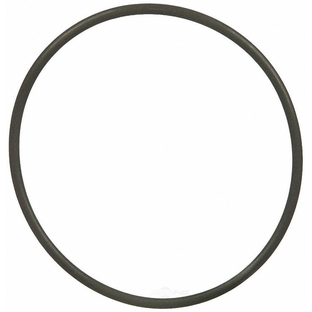 FELPRO - Engine Oil Filter Adapter Gasket - FEL 72625