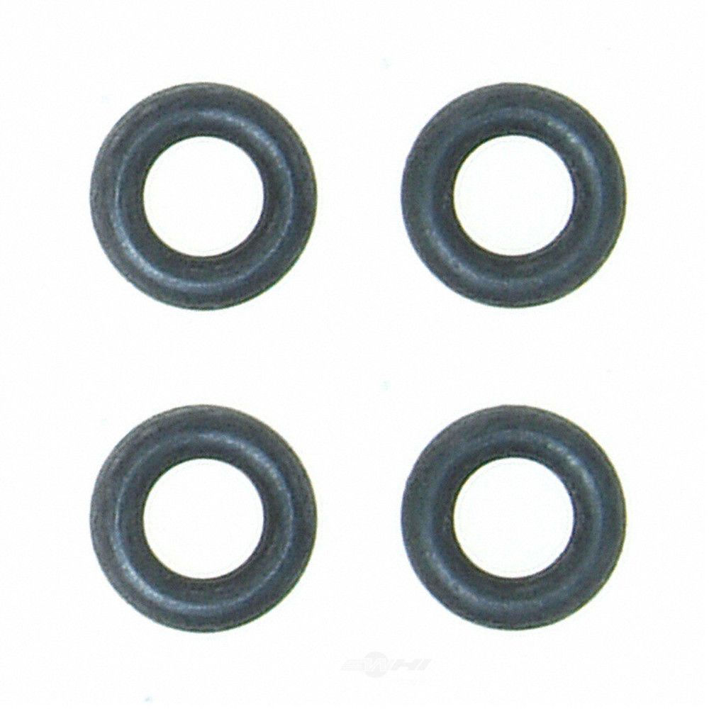FELPRO - Fuel Injector O-ring Kit (Upper) - FEL ES 70599