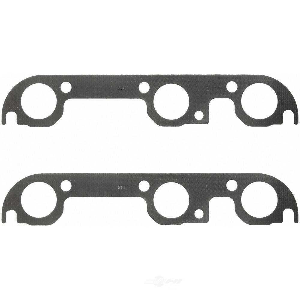 FELPRO - Exhaust Manifold Gasket Set - FEL MS 94052