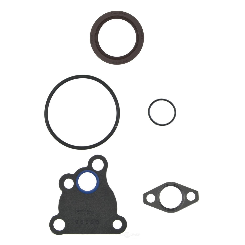 FELPRO - Engine Crankshaft Seal Kit (Front) - FEL TCS 46132