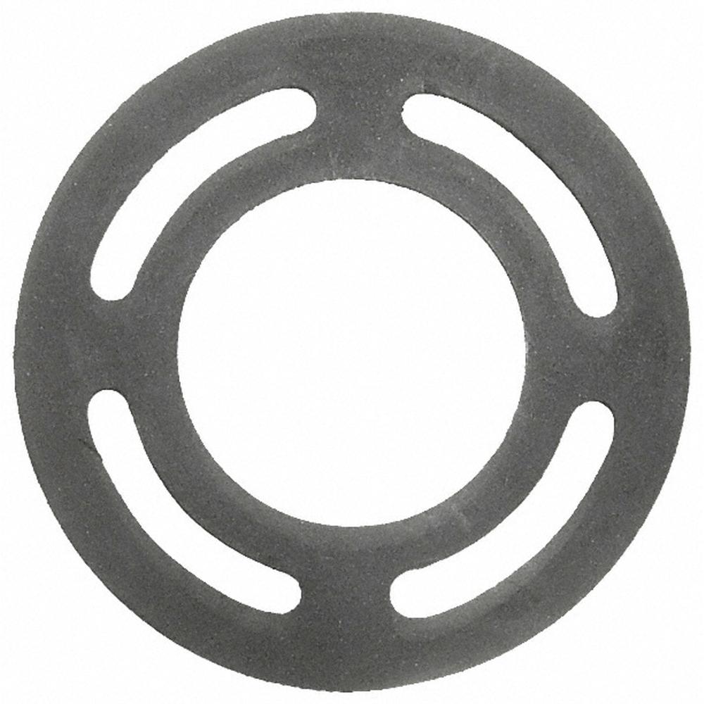 FELPRO - Fuel Pump Bowl O-ring - FEL 12473