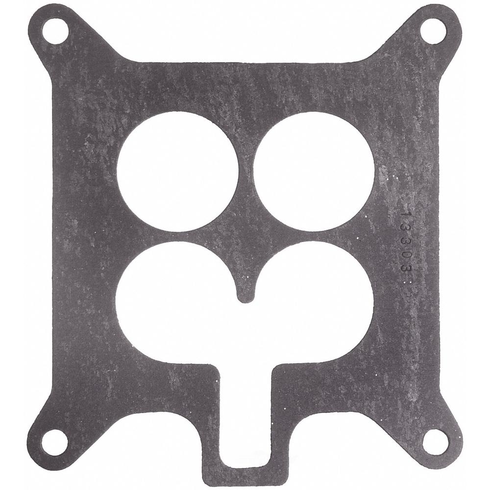 FELPRO - Carburetor Mounting Gasket - FEL 13303