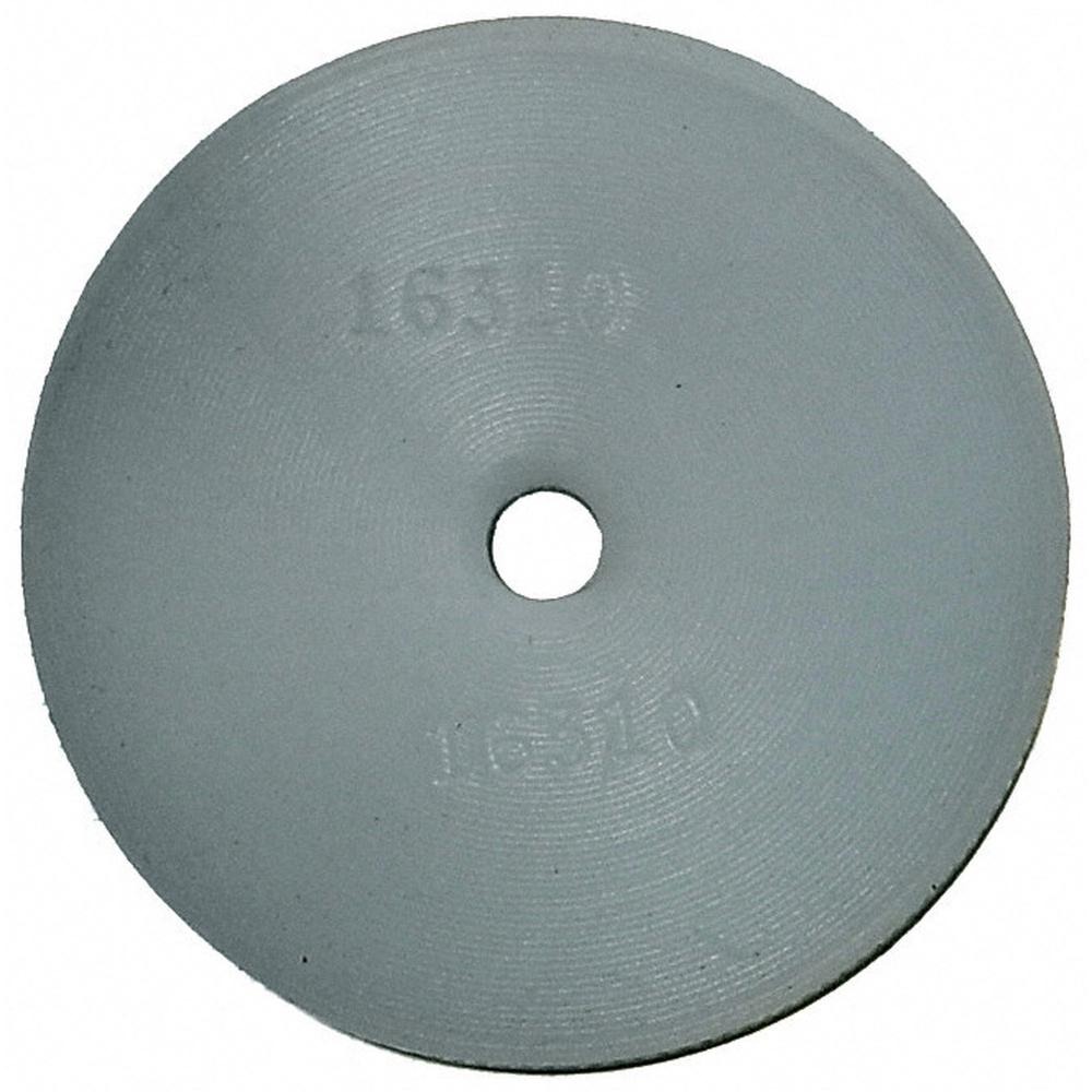 FELPRO - Engine Timing Cover Repair Sleeve Tool - FEL 16310