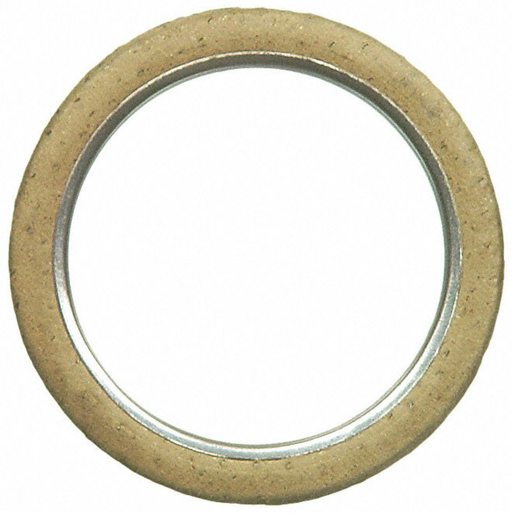 FELPRO - Exhaust Pipe Flange Gasket - FEL 23588