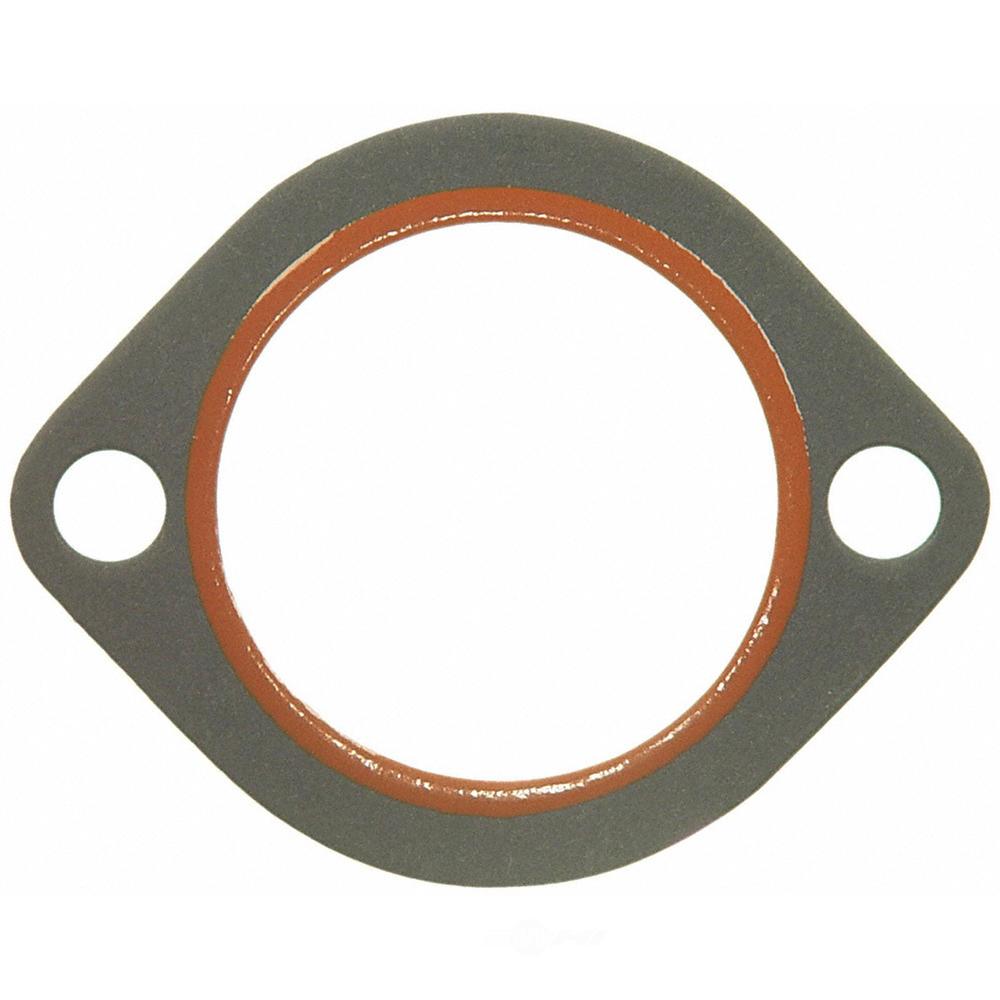 FELPRO - Engine Coolant Outlet Gasket - FEL 35251