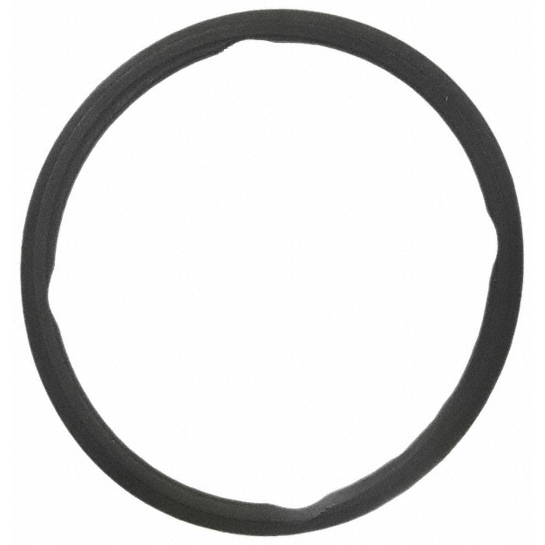 FELPRO - Engine Coolant Outlet O-ring - FEL 35524