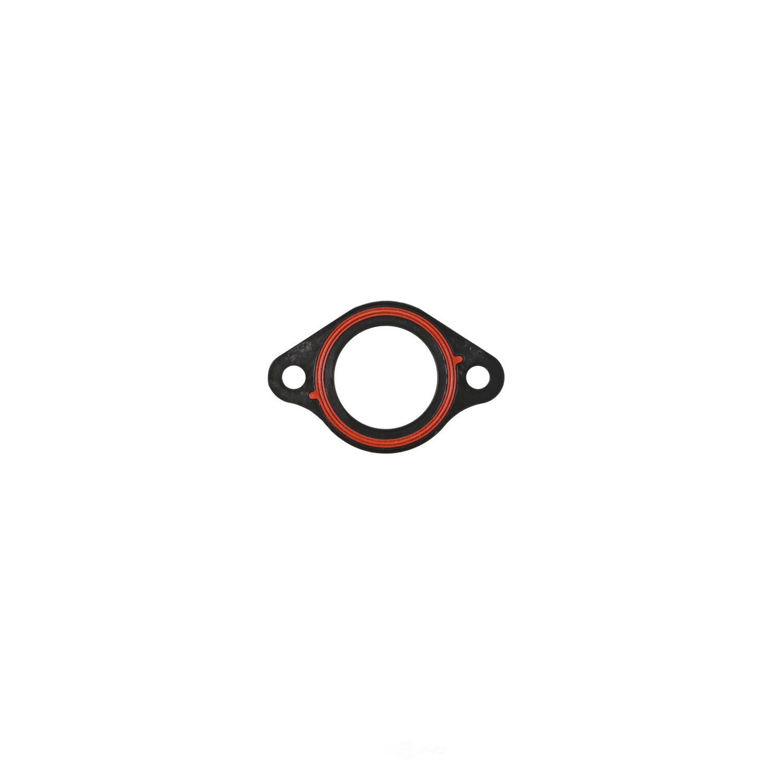 FELPRO - Engine Coolant Outlet Gasket - FEL 35562 T