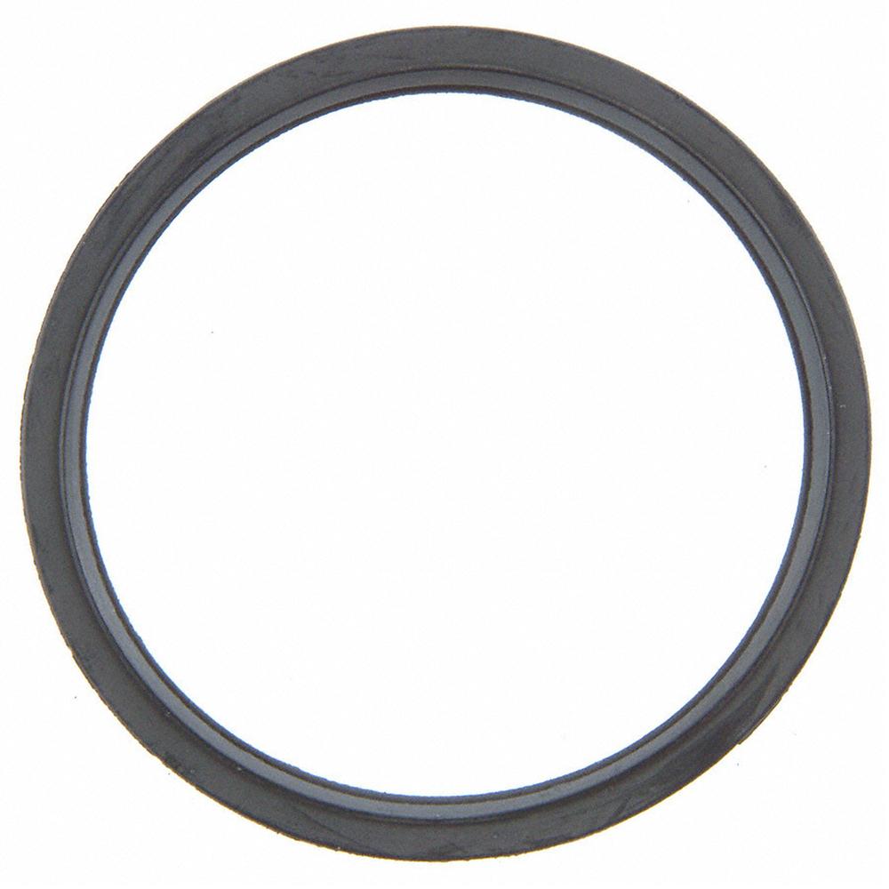 FELPRO - Engine Coolant Outlet O-Ring - FEL 35710
