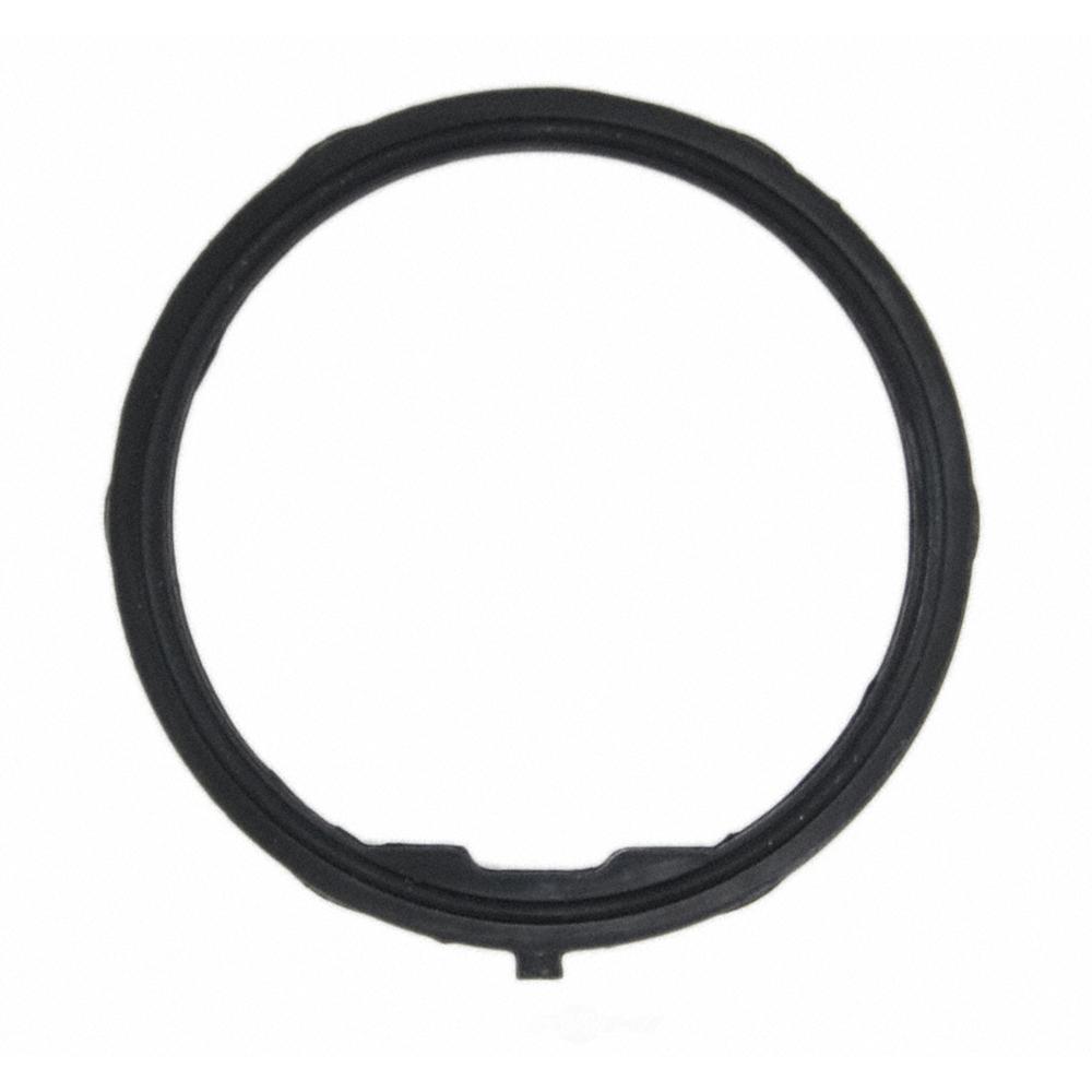 FELPRO - Engine Coolant Outlet O-ring - FEL 35720