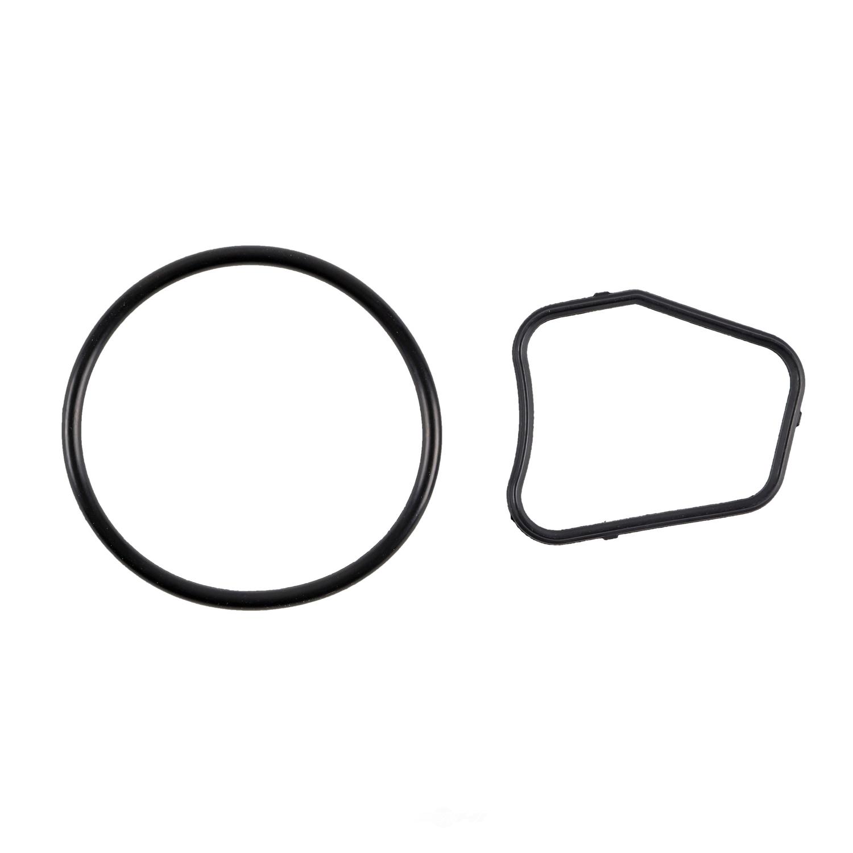 FELPRO - Engine Coolant Outlet O-ring - FEL 35763