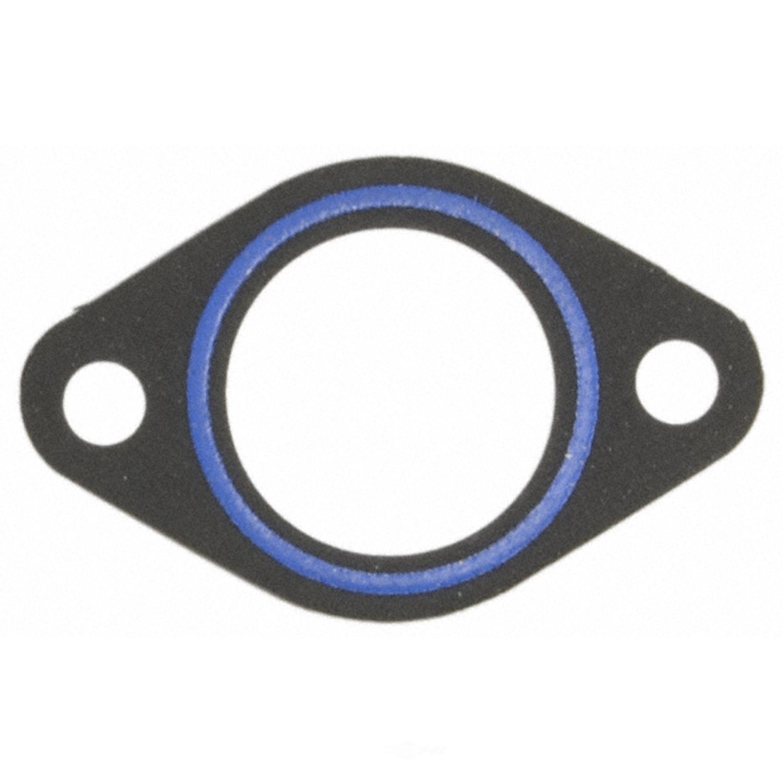 FELPRO - Engine Coolant Outlet Gasket - FEL 35837