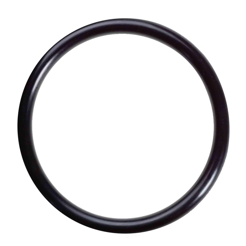 FELPRO - Distributor O-Ring - FEL 417