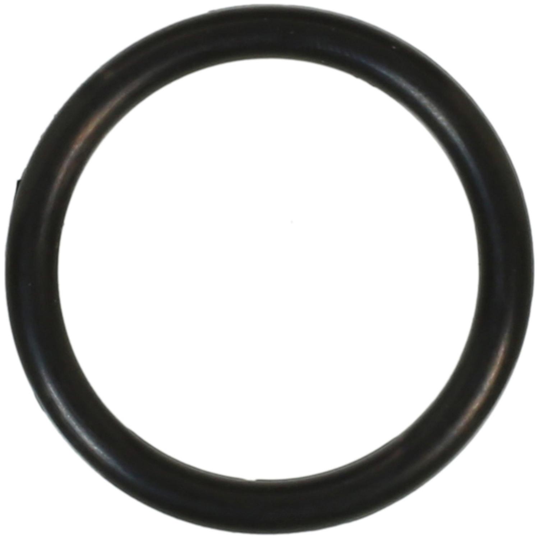 FELPRO - Distributor O-Ring - FEL 420