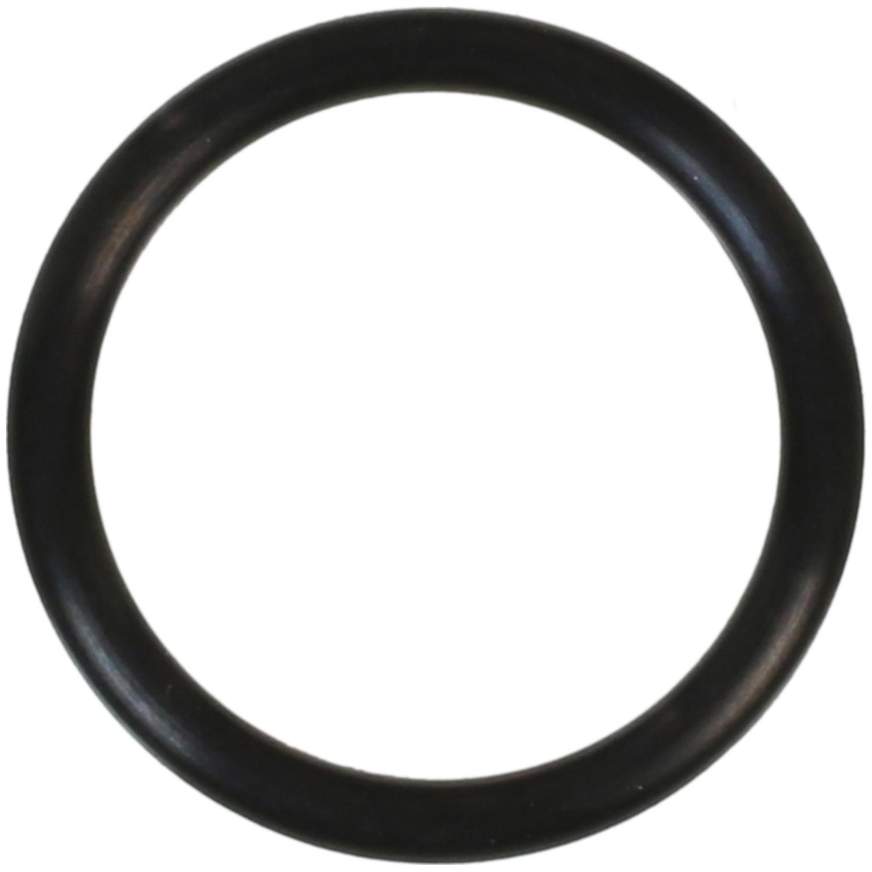 FELPRO - Distributor O-Ring - FEL 421