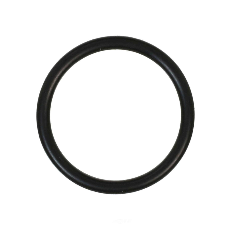 FELPRO - Distributor O-Ring - FEL 424
