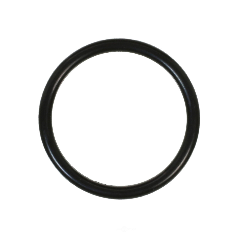 FELPRO - Distributor O-Ring - FEL 425 RR