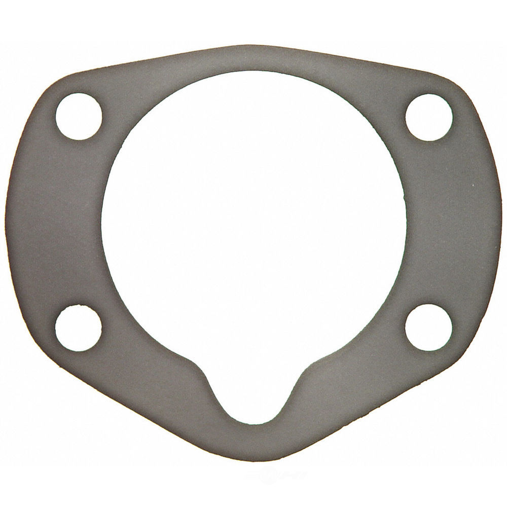 FELPRO - Axle Shaft Flange Gasket - FEL 55001