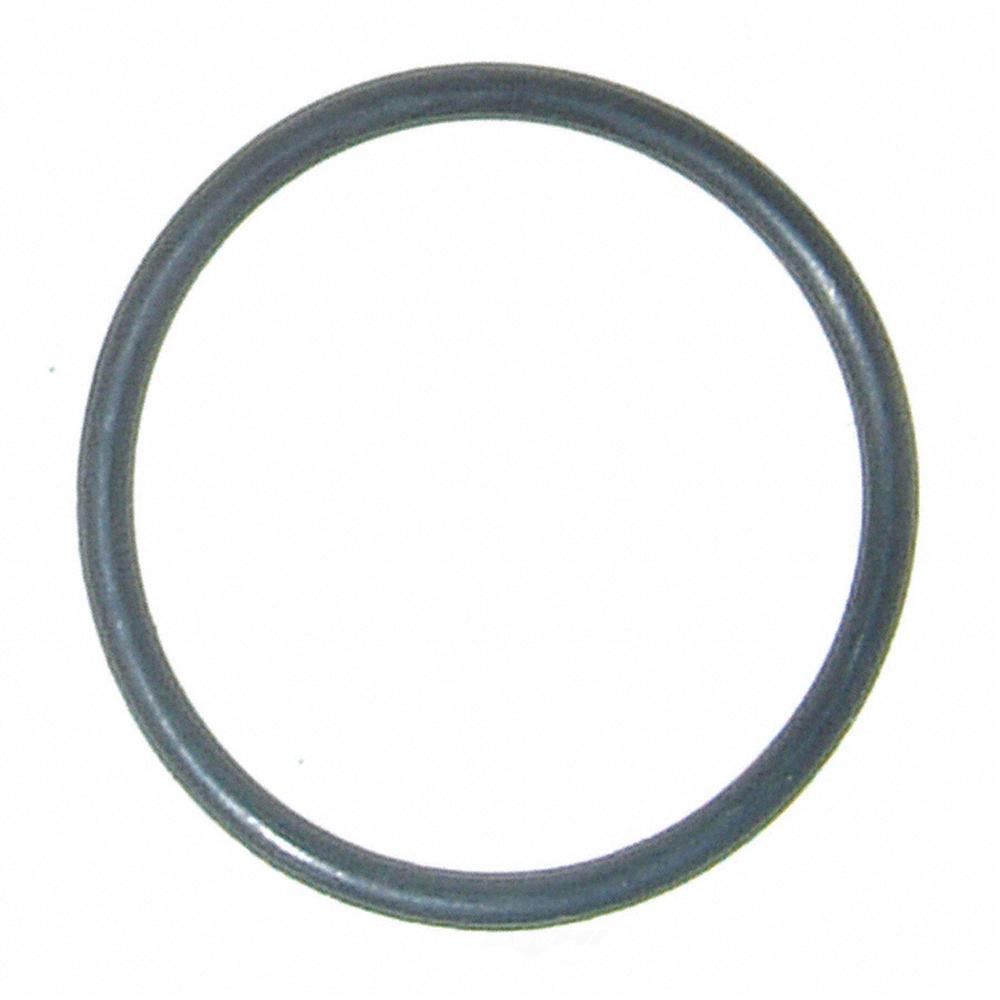 FELPRO - Distributor O-Ring - FEL 5511